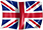 flag_great_britain