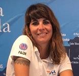 Blanca Leal