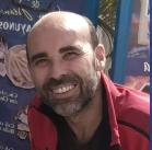 Rubén Bengoa